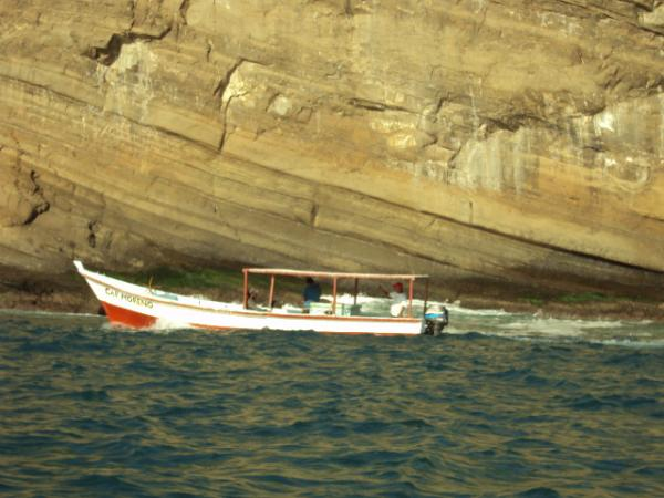 fishing-boat.jpg